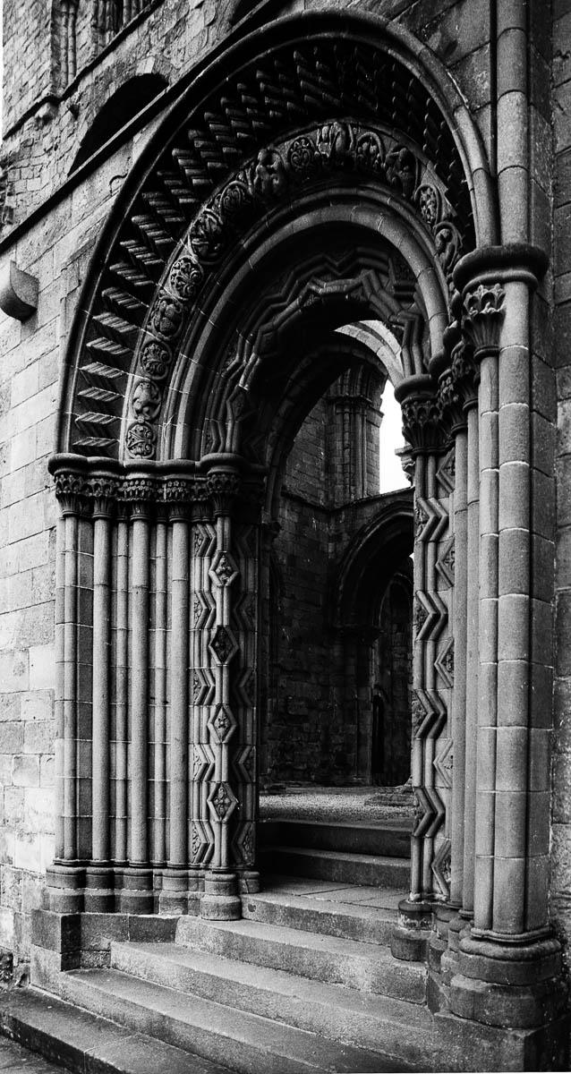 Doorway2x5