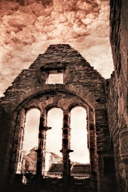 cathedral 1_print copy