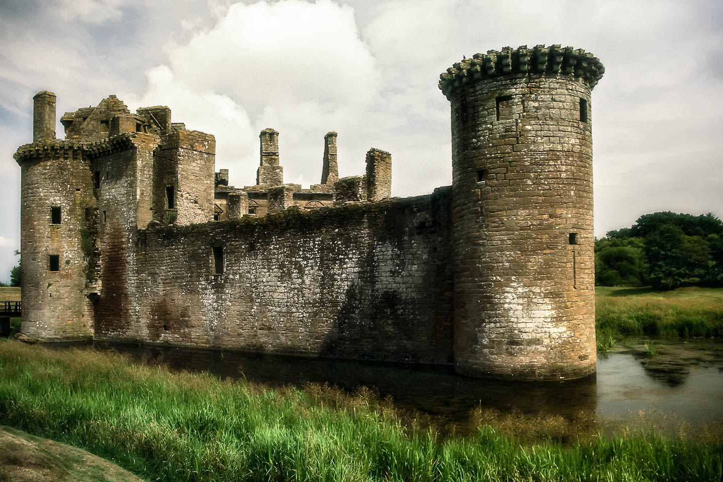 castle moat-edit