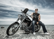 2016-06-23_Dougs_Harley__QS_3777_by_Quinte_Studios_web