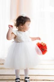 2015-10-10_Nick+Cassandra_wedding_X0A2813