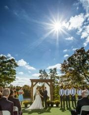 2015-10-10_Nick+Cassandra_wedding_X0A3345
