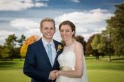 2015-10-10_Nick+Cassandra_wedding_X0A3459