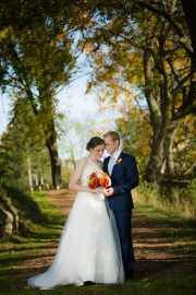 2015-10-10_Nick+Cassandra_wedding_X0A3602