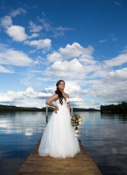 2015-08-07_Tiffany+Dan_wedding_MG_1214-Edit