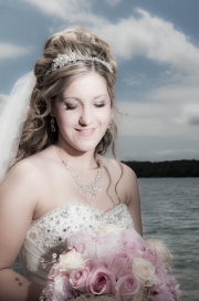 2015-07-18_Klarissa+Andrew_Wedding_MGP1276